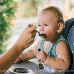 manfaat kentang untuk bayi