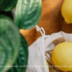 manfaat lemon california